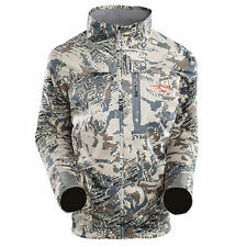 Sitka MOUNTAIN Jacket ~ Open Country ~ 3XL NEW ~ U.S FREE SHIPPING