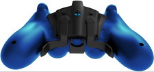 PS4 New Strike Pack FPS Dominator Controller Adapter with Mods and Paddles Pack