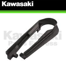 NEW 2000 - 2005 GENUINE KAWASAKI NINJA ZX-12R CHAIN GUARD 55020-1695