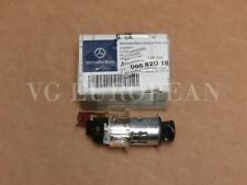 Mercedes Benz Genuine Cigarette Lighter Insert Element New Clk Cls S Sl Slk (Fits: Mercedes-Benz)