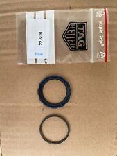New listing TAG Heuer Formula 1 blue bezel 33mm. Authentic / original.