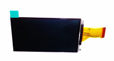 JVC GZ-EX215BUS GZ-EX250BUS GZ-EX355BUS LCD Display Screen Replacement Part