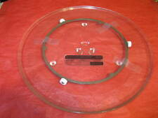 Frigidaire Over Range Micro-hood Glass Tray & Support - Mod. Fmv145Bc1