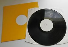 Starbuck-Rock 'n roll Rocket uk 1977 PRIVATE STOCK White label TEST PRESS LP
