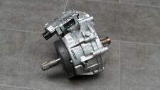 Audi A5 F5 A4 8W Cuatro Ruedas Embrague Para 6 Marchas Motor Cambio 13.911Km