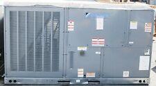 Daikin 10 Ton 210,000 BTU 12.8 IEER 208/230V Gas/Electric Commercial AC Unit