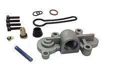 Ford 6.0L Blue Spring Upgrade Kit Fuel Pressure Regulator kit 3C3Z9T517AG