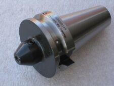 Weldon - Fräseraufnahme    MAS BT40   AD/B     Ø 6mm     Schunk    8164