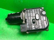 Volkswagen Passat CC 2013 RHD Windscren Wiper Mechanism Control Motor 3C8955119G