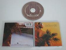 INDIA.ARIE/ACÚSTICO SOUL(MOTOWN 013 770-2) CD ÁLBUM