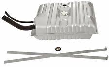 1949 1950 1951 1952 Chevy Car Steel Fuel Gas Tank EXTRA CAPACITY + Fuel Sender