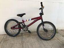 BICICLETTA bici BMX 20 HB BICI FREESTYLE Professional Hoffman?