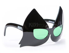 KISS PETER CRISS CATMAN SHADES COSTUME GLASSES SUNGLASSES