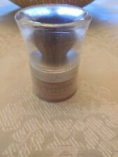 L'oreal Bare Naturale gentle mineral makeup- Natural Beige #464