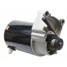 STARTER fits Briggs Stratton 497596 498148 14 16 18 HP V TWIN John Deere 116 NEW
