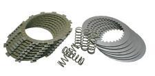 HINSON FSC094-8-001 High Performance Clutch Plate Kit