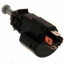 VE724038 Brake Light Switch fits OPEL VAUXHALL