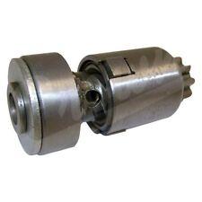 NEW GEAR REDUCTIONS STARTER FITS JEEP CJ2A CJ2 1945-48 1949 46-29 MZ4199 LMS250