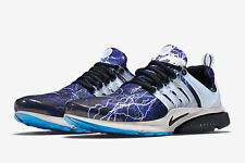 Nike Air Presto Lightning QS   XL neuves / new in box  free shipping  No PayPal