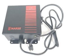 MARSH IJHEA13436 HE LCP INK JET SYSTEM HE-1211