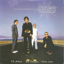 THE CRANBERRIES - SAMPLER CD SINGLE 4 TRACKS PROMO SPAIN DREAMS + ODE TO MY FAMI