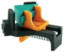 Wolfcraft Corner Clamps, 2 Pieces, US shipped