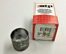 ATP FB12 Automatic Transmission Bushing