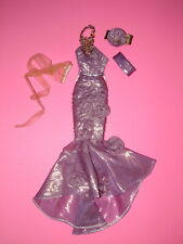 """Tonner - Fantasy Masquerade Sydney Chase 16"""" Tyler Fashion Doll OUTFIT #2"""