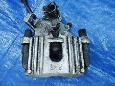2002-2008 MINI COOPER R50 R52 R53 RIGHT REAR BRAKE CALIPER HOUSING CARRIER OEM