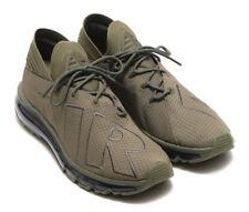 check out 8ef60 0da39 Nike Air Max Flair - 942236-200 - Gr. 43   US 9,