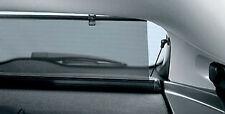 Tendina lunotto Opel astra H