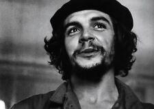 Che Guevara Rivoluzione A3 POSTER STAMPA FOTO yf1471