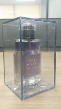 Authentic Eclat for Men Perfume Tester (100 ml)