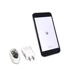 A-Stock - Verizon Google Pixel 32GB 4G LTE Unlocked Chrome OS AMOLED Smartphone