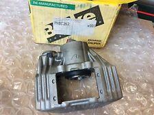 Pour Citroen JUMPER Relais 2006 sur front brake caliper Slider Bolt Pin Kit 1386AX