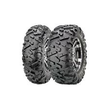 MAXXIS MU09 Bighorn 2 ATV Motorcycle Bike Front Radial Tyre AT26X9-R12 6PR 49N