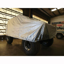 1966 - 1977 Ford Bronco Water Resistant Cover  ***FREE SHIPPING***