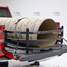 GM 19329335 Truck Bed Extender fits 2014-2018 Chevrolet Silverado & GMC Sierra