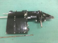 Mercury & Mariner outboard 3.3 hp gearbox
