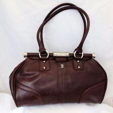 Jane Shilton Leather Original Vintage Bags, Handbags & Cases
