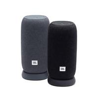 JBL Link Portable Wi-Fi Speaker