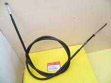 Honda quad  brake Cable 43460-HN0-A00 TRX450