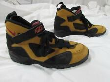 Vtg 90s 1993 Nike Hiking Shoes Boots Mens Sz 13 Acg Mowabb Caldera Velcro