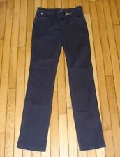 Regular Size High Rise L34 Jeans for Women