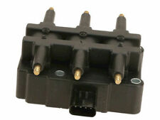For 2001-2010 Chrysler Town & Country Ignition Coil Delphi 87569HG 2002 2003