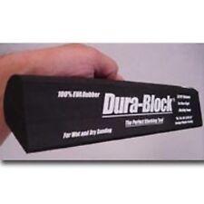 Dura-Block AF4406 Dura-Block Tropfen Schleifklotz