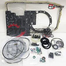 6R80 Gasket and Seal Rebuild Kit 2008 & Up fits F-150 Mustang