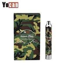Authentic Yocan Evolve Plus Camo- Full Warranty