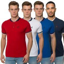 Band Basic Regular Size T-Shirts for Men