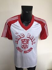 Maillot Handball Ancien Chilly Mazarin Taille M